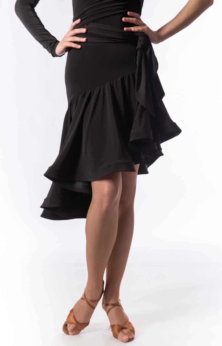 Latin skirt Cleo