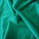 Emerald Lycra