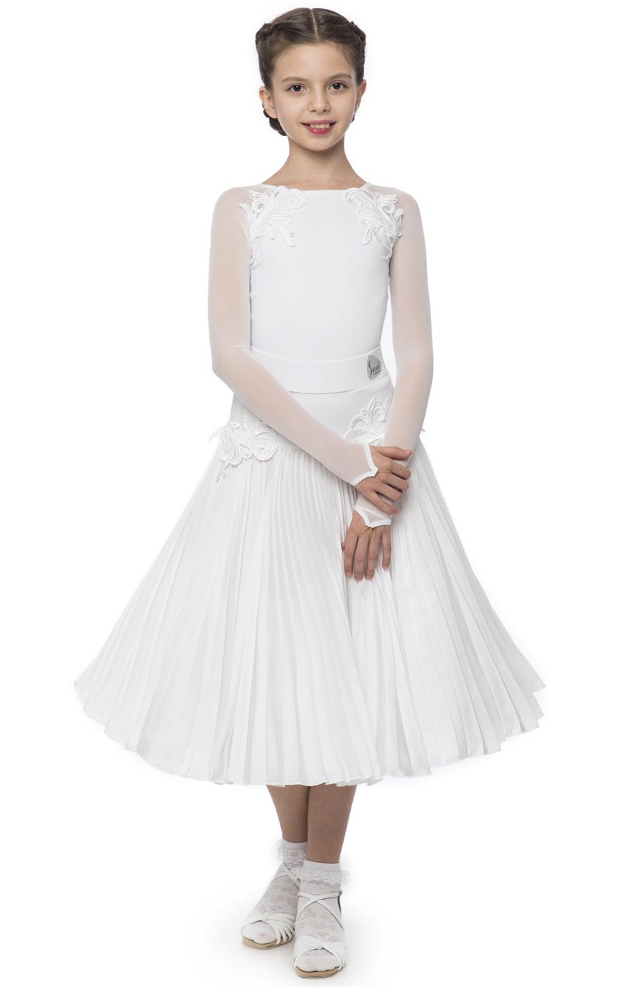 Kimy Juvenile dress