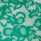 Emerald Kelly lace