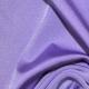 Lilac Lycra