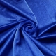 Ocean Blue Velvet