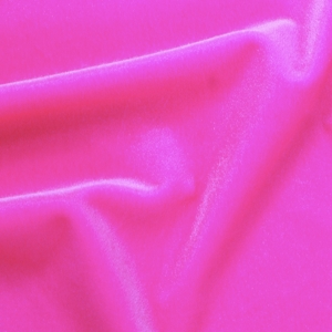 Pink fizz Velvet