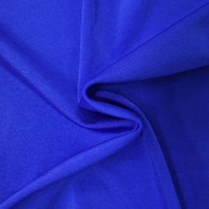 Royal Blue Lycra
