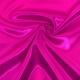 Satin Lycra Fuchsia