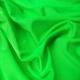 Wild Green Lycra