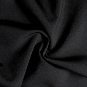 Black Lycra