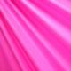 Fluorescent Pink Lycra