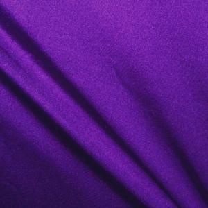 Purple Lycra