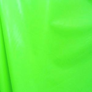 Fluo Green Lycra