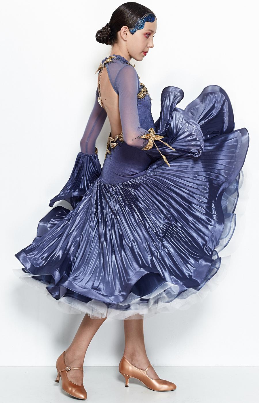 Ballroom dress Hera