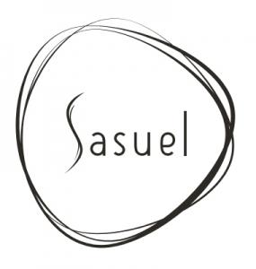 Sasuel