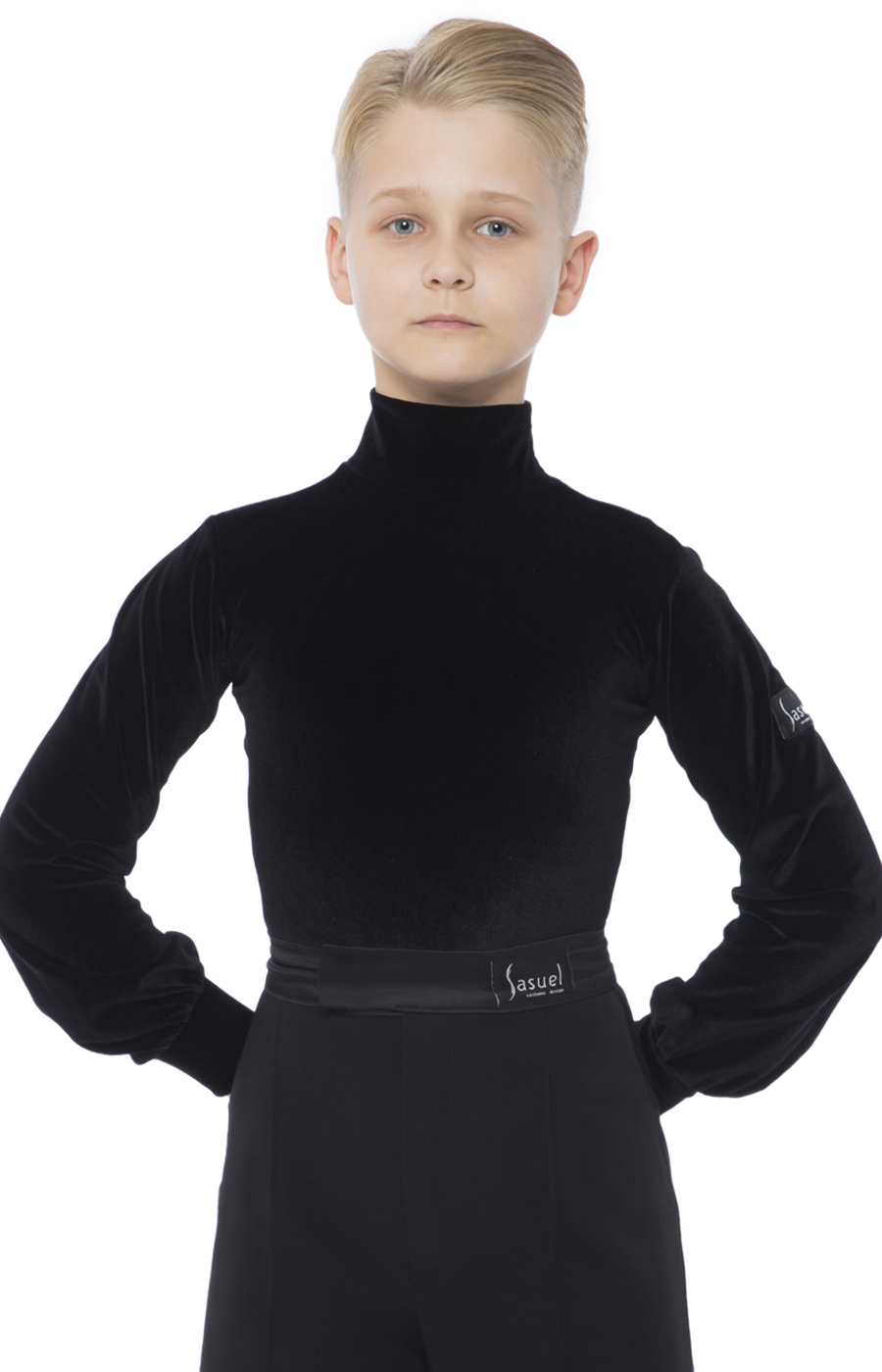 Body shirt Gabriel