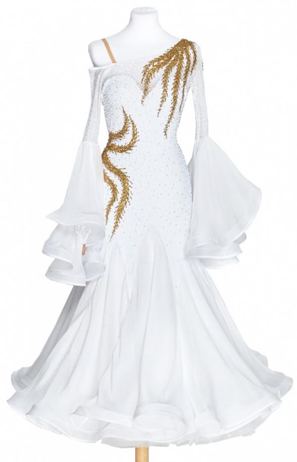 Ballroom dress Angelique