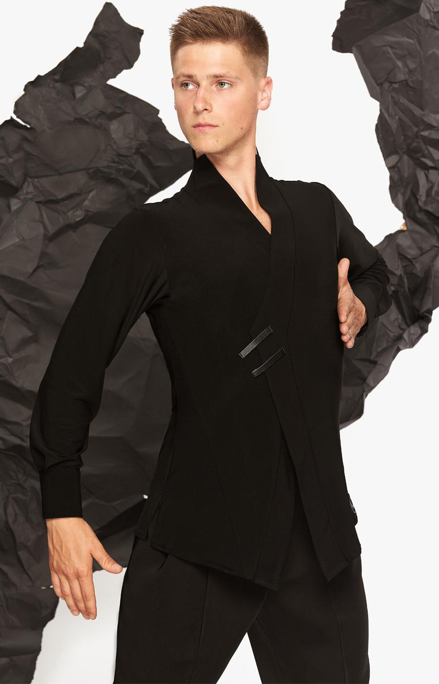 Latin shirt Noah