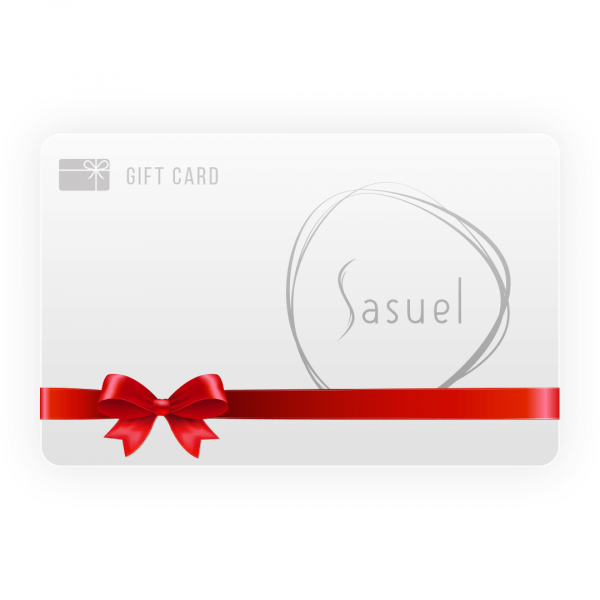 Gift Voucher - Flexible Amount